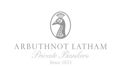 Arbuthnot Latham Private Bankers