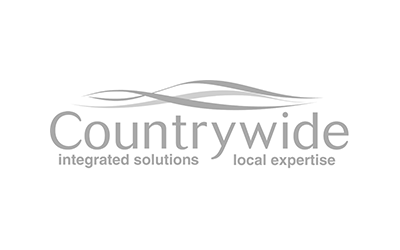 Countrywide Estate Agents
