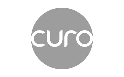 Curo Group Affordable Homes