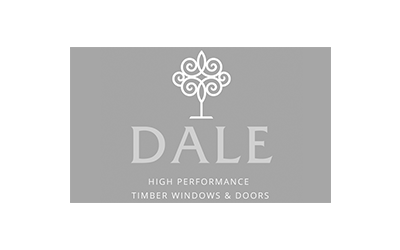 Dale Windows