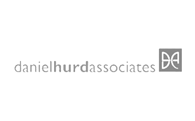 Daniel Hurd Associates Architects