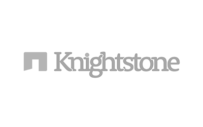 Knightstone Housing Association