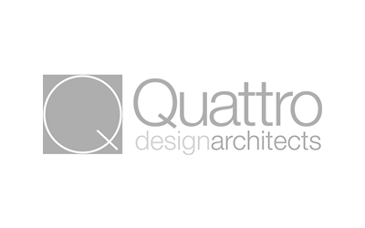 Quattro Design Architects
